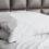 Como elegir la almohada perfecta